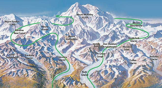 img_trip_planning_k2_green_route